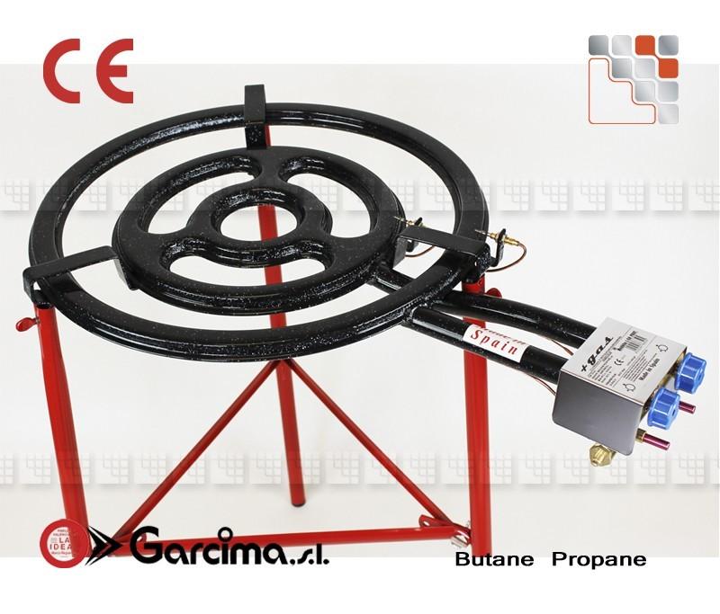 https://carrement-plancha.com/1123/burner-paella-l50-pro-cte-garcima.jpg