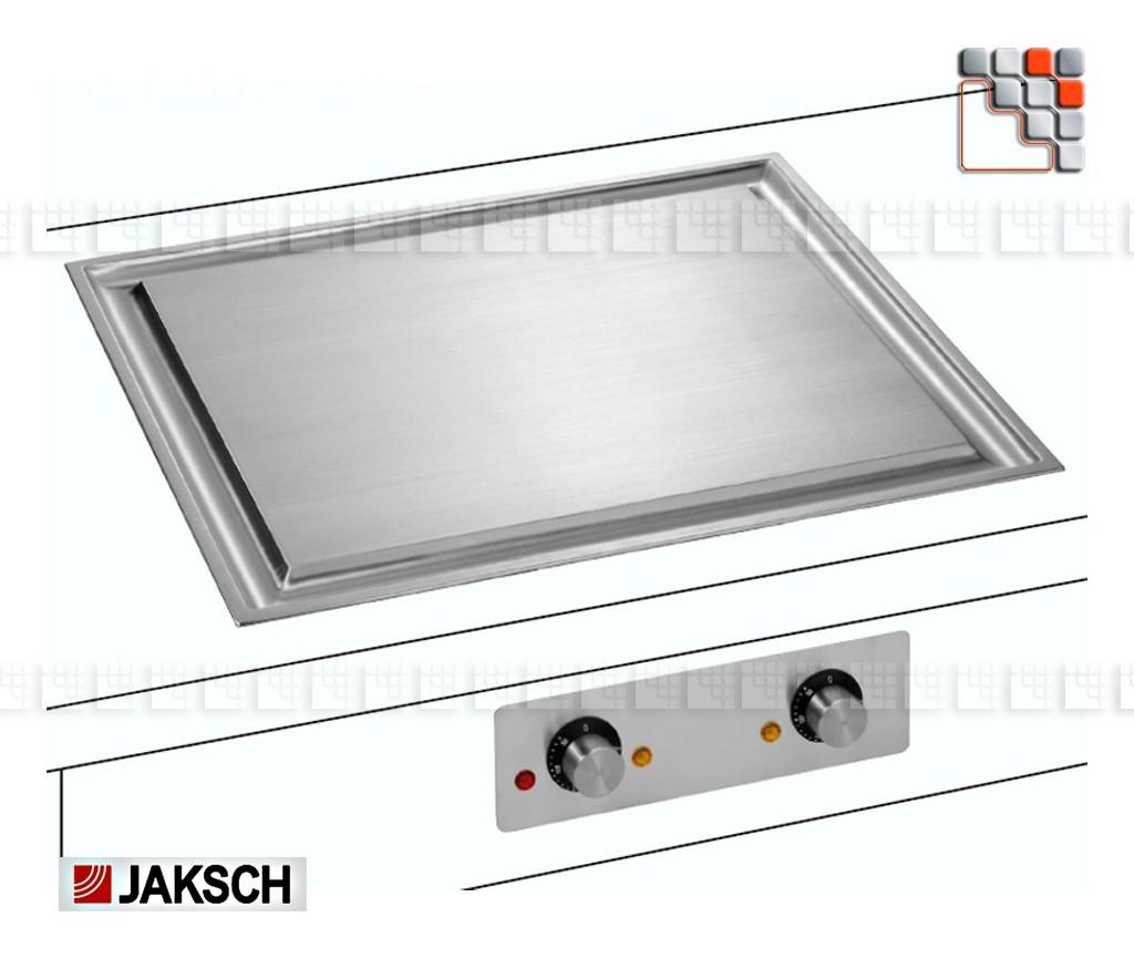 plancha grill electrique japanyaki gaz top plancha. Black Bedroom Furniture Sets. Home Design Ideas
