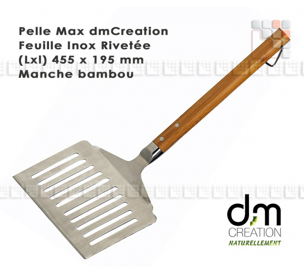 Pelle Extra Large 190
