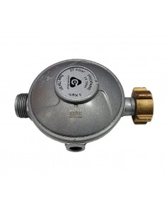 Gas Regulator Propan 3 kg/h C06-NI1003 Clesse industries¨ Gas accessories