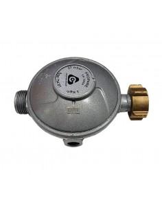 Regulator Propane 37 mBar 3 kg/h C06-NI1003 Clesse industries¨ Gas accessories
