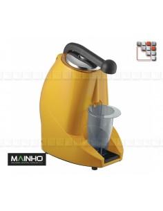 Juicer Acid Mainho M04-ACID MAINHO® Appliances Cellar & Refrigerate Sideboard
