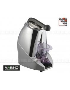Presse Agrumes Acid MAINHO M04-ACID MAINHO® Snack-Bar Presse-Fruits Petits Matériels