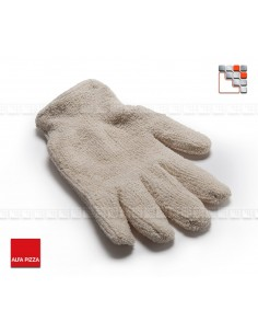 Protective glove Pizzaiolo