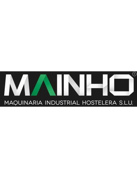 Base Door Jet Mainho M36-3007 MAINHO SAV - Accessoires Mainho Spares