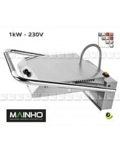 Panini press SW-35 MAINHO M36-SW35 MAINHO® Electrical parts MAINHO