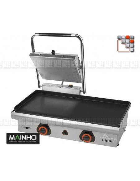 Press Panini SW-35 Mainho M36-SW35 MAINHO® Electrical parts MAINHO