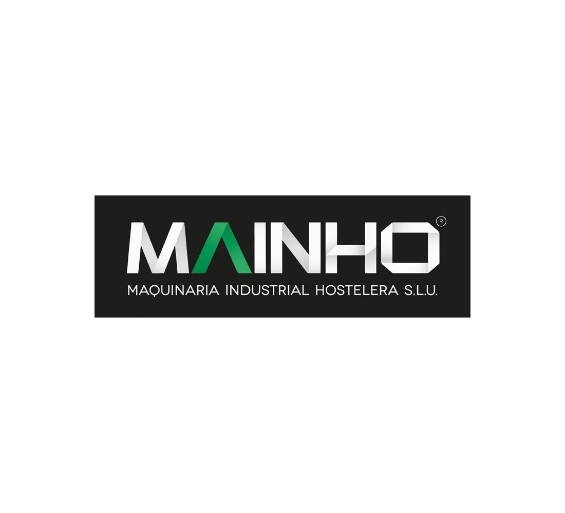 plancha gaz mainho eco-75 pv