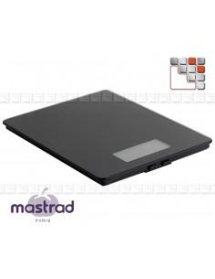 Balance Culinaire Design MASTRAD M12-F76600 Mastrad® Ustensiles de Cuisine