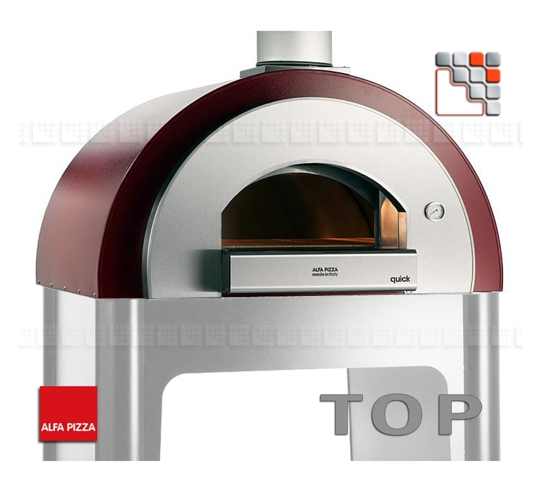 gasmate pizza oven instruction manual