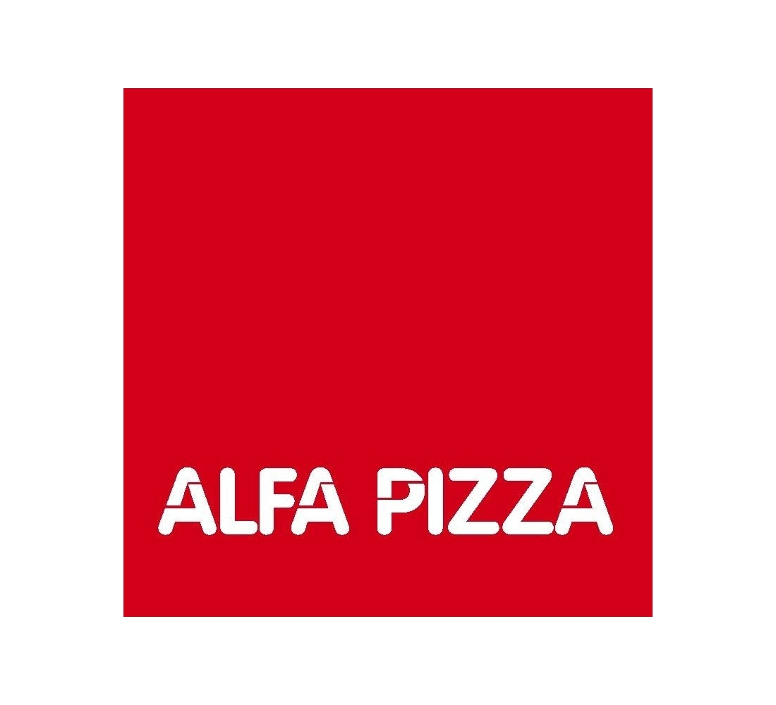 Thermometre laser alfa pizza for Thermometre laser cuisine