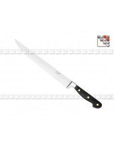 Cut Grand Chief 22 DEGLON D15-N6128022 DEGLON® cutting