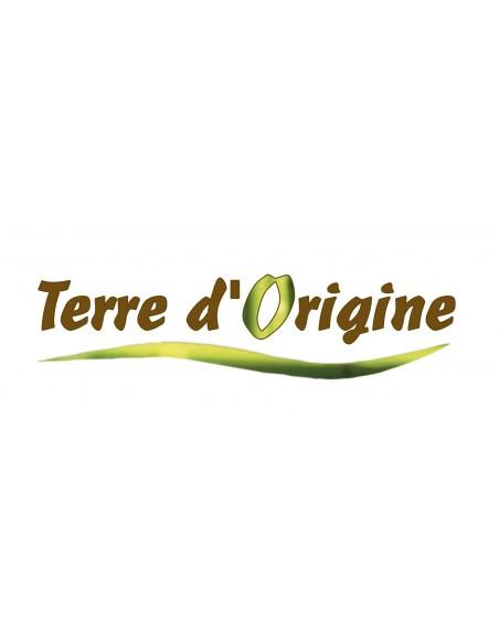 Festo rectangle dish 25x15 Terre d'Origine T29-00395C Terres d'Origine Table decoration