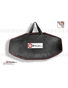 Bolsa GARCIMA transport bag G05-50470000 GARCIMA La Ideal - Accessoires Ustensils Paella Garcima