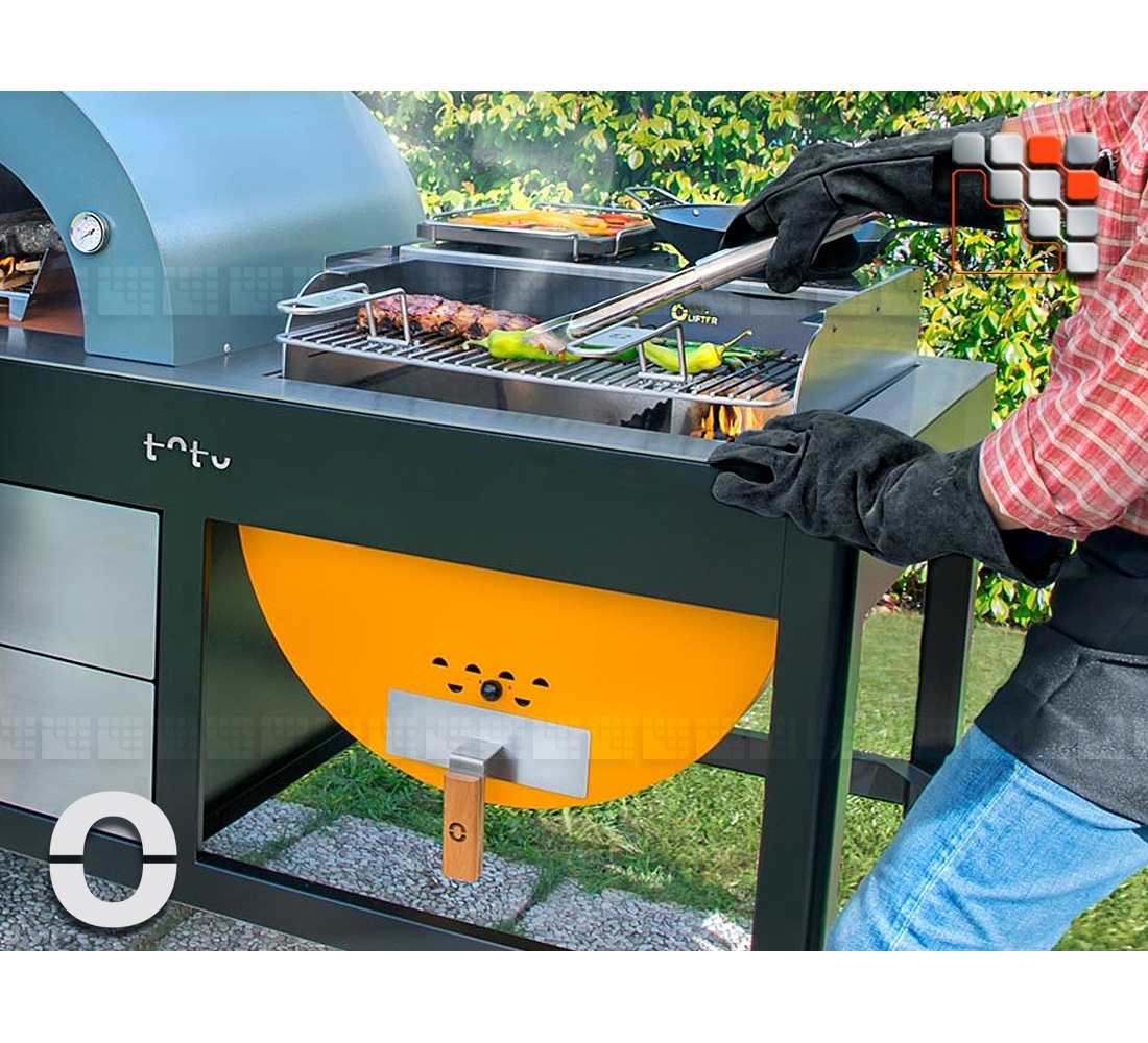 plancha grill wood amazoncom steven raichlen best of barbecue sr8182 cast iron smoking garden. Black Bedroom Furniture Sets. Home Design Ideas