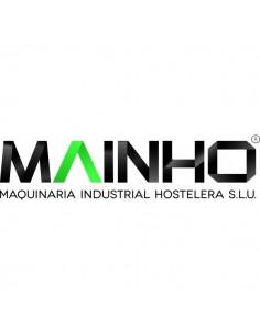 M.O. MSP