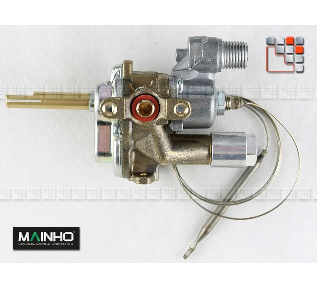 Norme robinet gaz cuisine merveilleux norme electrique for Robinet de gaz cuisine
