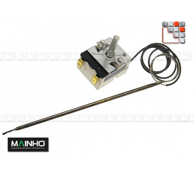 Voltage regulator Thermostat 320°C 16A Mainho M36-02080000008 MAINHO SAV - Accessoires Electrical parts MAINHO