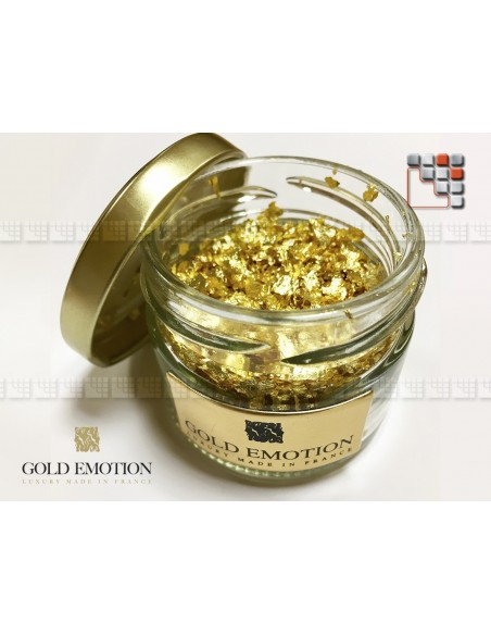 Recharge Gold, Food mill, electric G03-ORR GoldEmotion pleased to offer