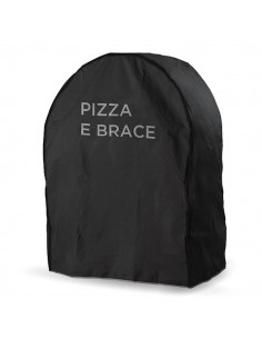 Cover Pizza e Brace Alfa Pizza