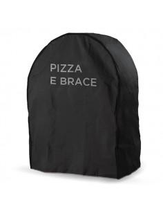 Cover Pizza e Brace Alfa Pizza 502APHPEB Alfa-Pizza Accessoires Four Gastro Panini Pizza