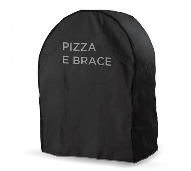 Housse Pizza e Brace Alfa Forni A32-HPEB ALFA PIZZA Accessoires Fours mobiles ALFA PIZZA
