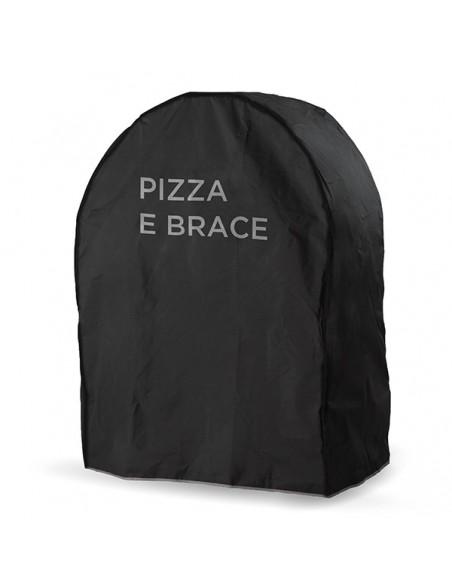 Housse Pizza e Brace Alfa Pizza 502APHPEB Alfa-Pizza Accessoires Fours mobiles ALFA PIZZA
