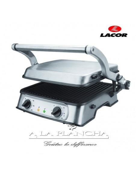 Grill Panini 1400 Lacor
