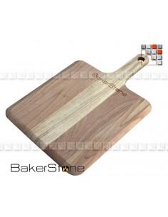 Pelle à Pizza BakerStone