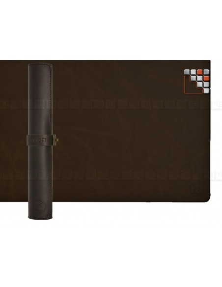 Set de Table 30X40 WITLOFT W47-SET WITLOFT® Textiles et Cuirs