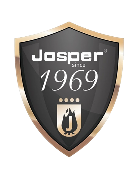 Oven to Charcoal HJX45M Josper HJX-45M JOSPER Fours à Braise et rotissoires JOSPER