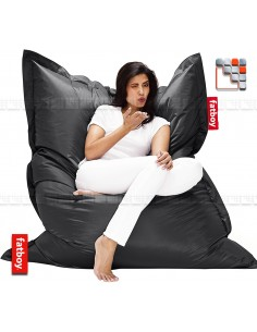 Fatboy® Beanbag the Original F49- FATBOY THE ORIGINAL® Shade Sail - Outdoor Furnitures