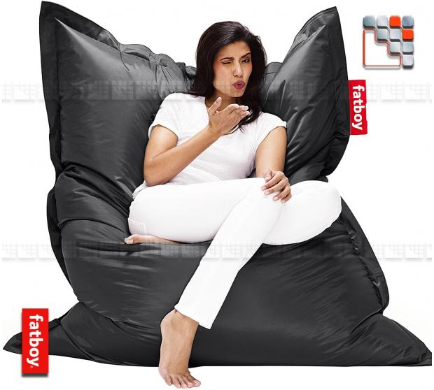 Fatboy® Beanbag the Original  FatBoy® Mobilier Exterieur - Ombrage