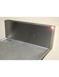 Air duct Hot A17-R50 A la Plancha® Maintenance - Spare Parts