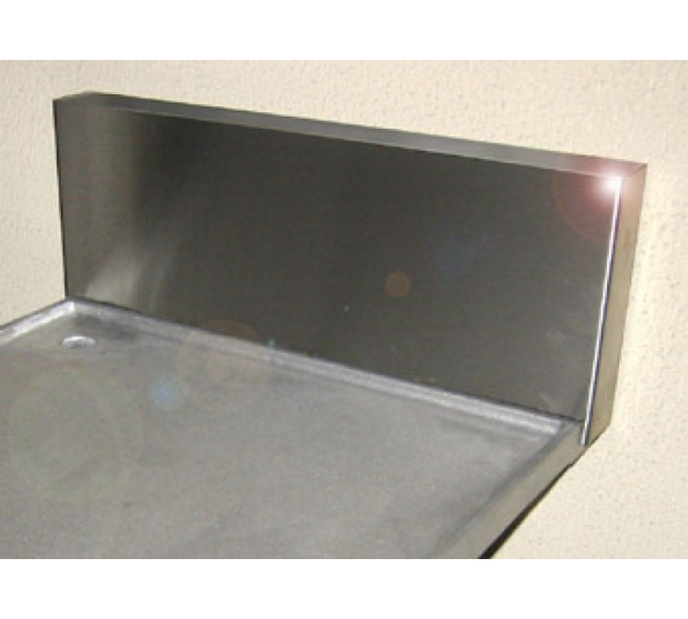 Conduit d'Air Chaud A17-R50 A la Plancha® Pièces détachées Autres