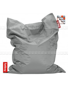 Fatboy® Beanbag the Original F49-original FATBOY THE ORIGINAL® Shade Sail - Outdoor Furnitures