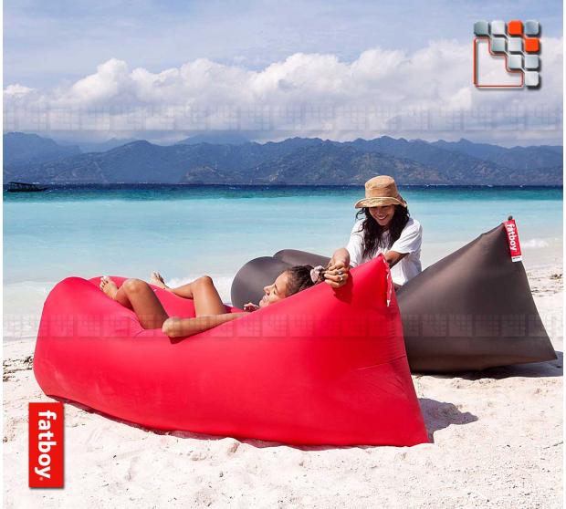 Lounger Fatboy® Lamzac 2.0 Beach