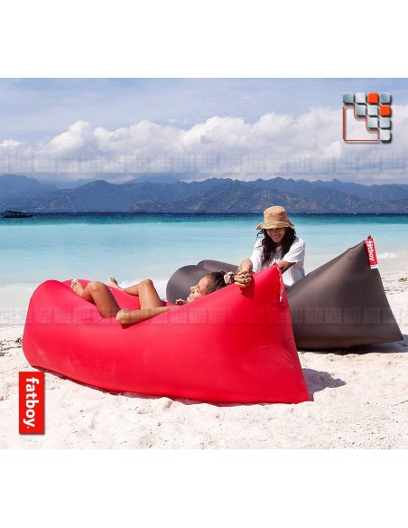 Fatboy® Lamzac 2.0 F49-103440 FATBOY THE ORIGINAL® Shade Sail - Outdoor Furnitures