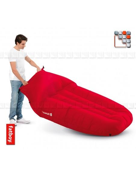 Fatboy® Lamzac L Deluxe F49-102909 FATBOY THE ORIGINAL® Mobilier Exterieur - Ombrage