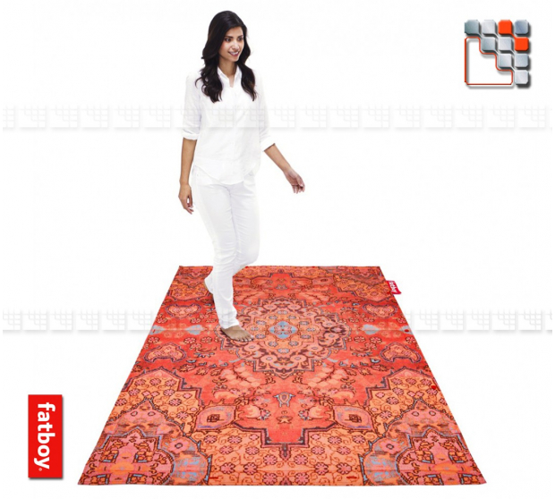 Fatboy® non-Flying Carpet Chile  FatBoy® Mobilier Exterieur - Ombrage