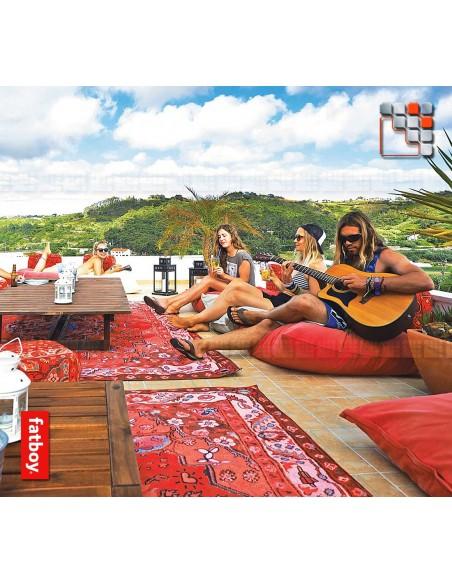 Fatboy® Picnic Lounge 280 x 210 F49-101226 FATBOY THE ORIGINAL® Shade Sail - Outdoor Furnitures