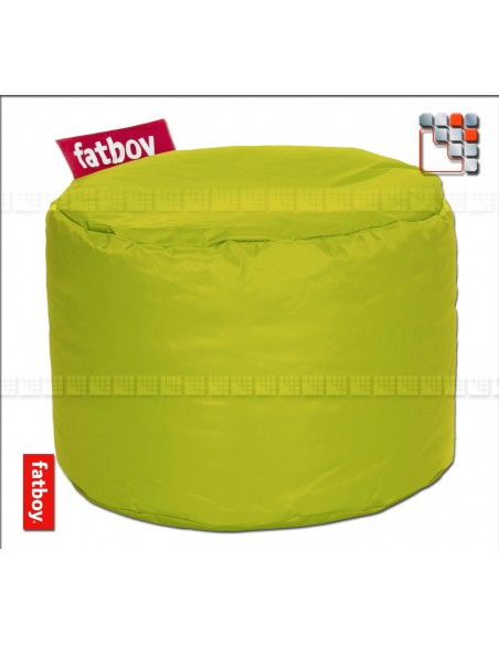 Fatboy® Point Nylon lime