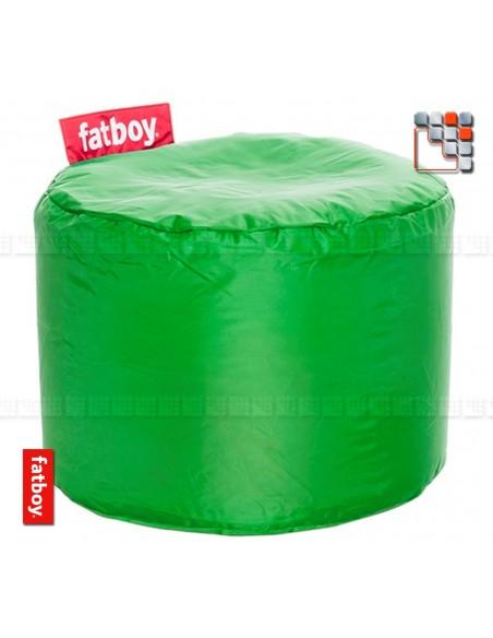 Fatboy® Point Nylon green