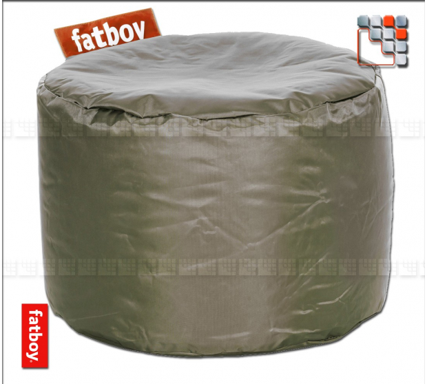Fatboy® Point Nylon F49-Point FATBOY THE ORIGINAL® Shade Sail - Outdoor Furnitures