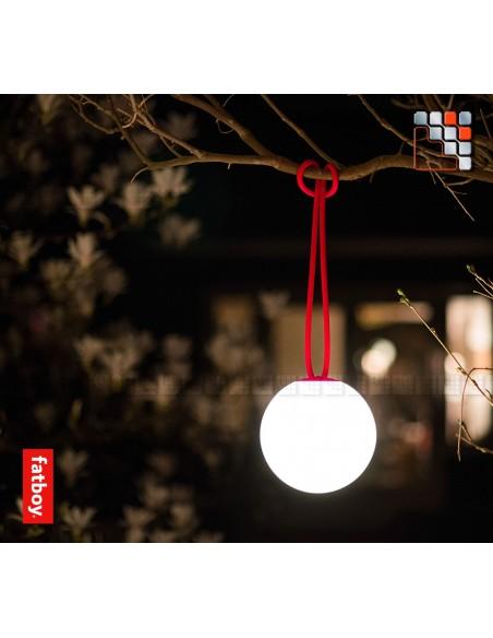 Fatboy® Lamp suspended Bolleke  FatBoy® Eclairage de Terrasse & jardin