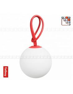 Fatboy® Lampe suspendue Bolleke F49-100277 FATBOY THE ORIGINAL® Eclairage de Terrasses & Jardins