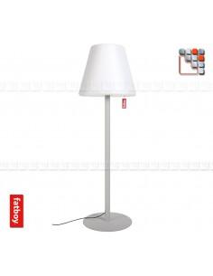 Fatboy® Floor Lamp Edison the Giant F49-1028 FATBOY THE ORIGINAL® Patio & Garden Lighting