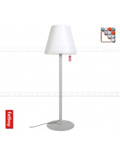 Fatboy® Lampadaire Edison the Giant F49-1028 FATBOY THE ORIGINAL® Eclairage de Terrasses & Jardins