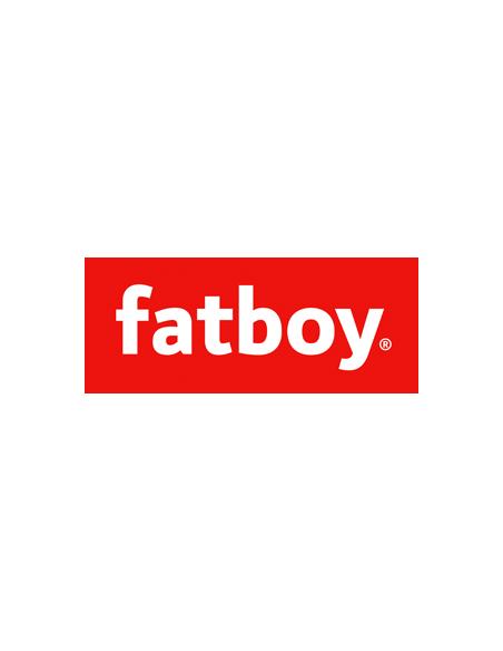 Fatboy® Cooper Cappie Edison the Petit FBY100682 FatBoy® Eclairage de Terrasse & jardin