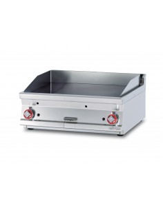 Fry-Top FTL-8GS LOTUS L23-FTL8GS LOTUS® Food Catering Equipment Fryers Wok Steam-Oven